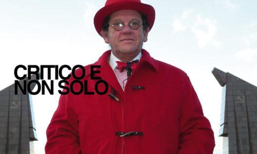 CRITICO E NON SOLO