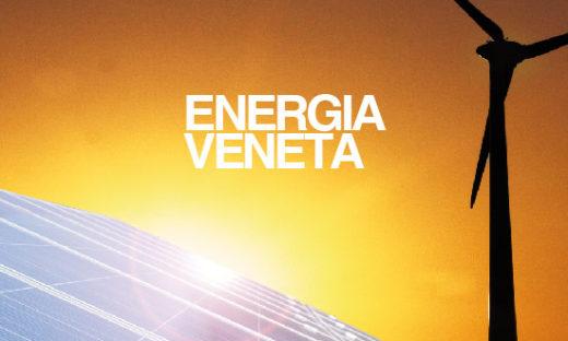 ENERGIA VENETA