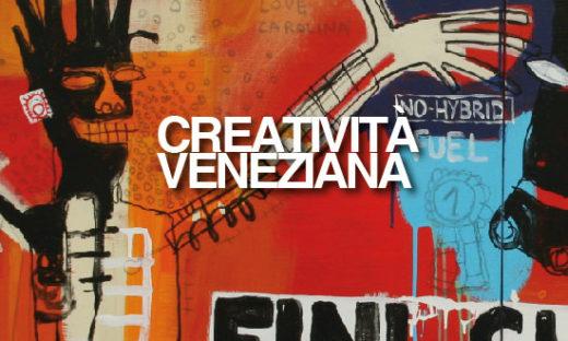 CREATIVITA VENEZIANA