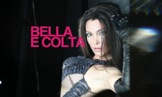 BELLA E COLTA
