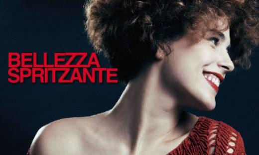 BELLEZZA SPRITZANTE