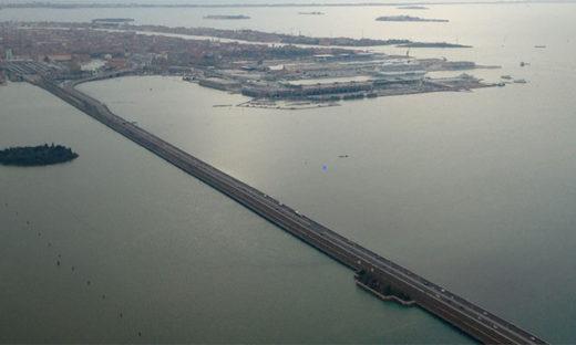 Venezia città metropolitana, una sfida che si apre