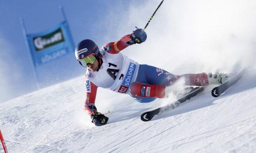 Venezia vince  anche sugli sci
