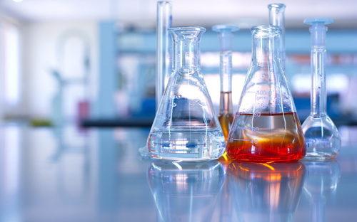 La scienza al servizio di economia e ambiente