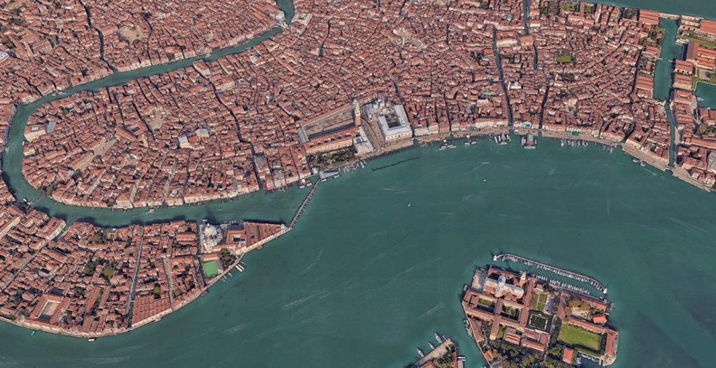 Un patto per la città. L'accordo per contrastare le difficoltà imposte dalla pandemia