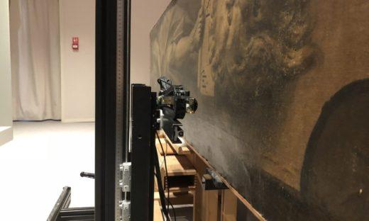 Alla Fondazione Cini nuovo centro digitale per conservare il patrimonio culturale