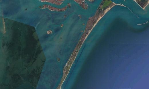 """Lido """"isola certificata"""": intervista esclusiva a Manfredi Catella"""