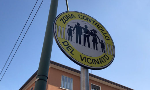 Il controllo di vicinato: sicurezza urbana consapevole e partecipata