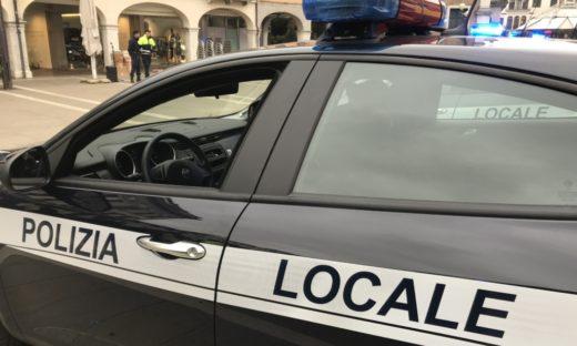 Polizia locale: un nuovo ruolo per la sicurezza sul territorio.