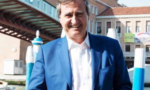 Salvaguardia del territorio: il sindaco Metropolitano accende il dibattito