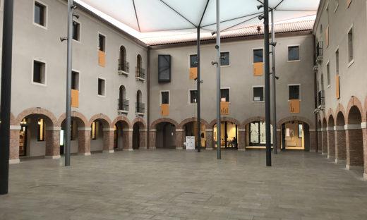 BioInItaly Investment Forum 2021: la call for ideas arriva in Veneto