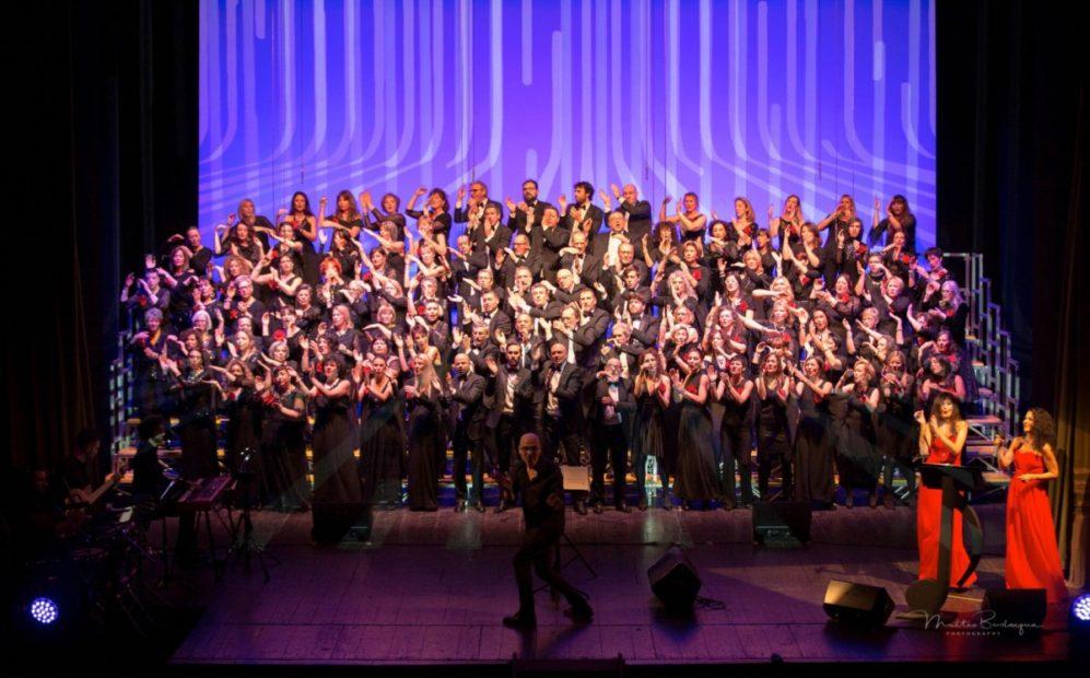 Natale 2020: concerti e spettacoli in streaming