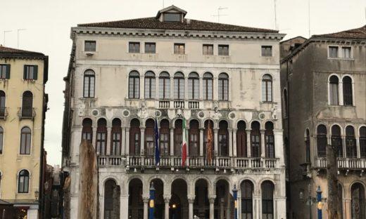 Venezia: 4,5 milioni di euro per aiutare le attività commerciali