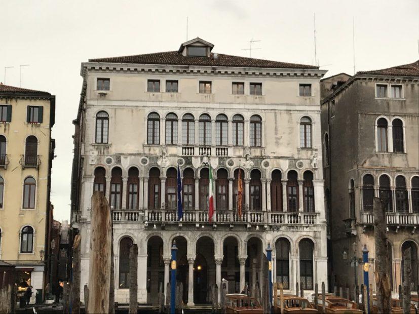Venezia: nuovi concorsi per 191 assunzioni