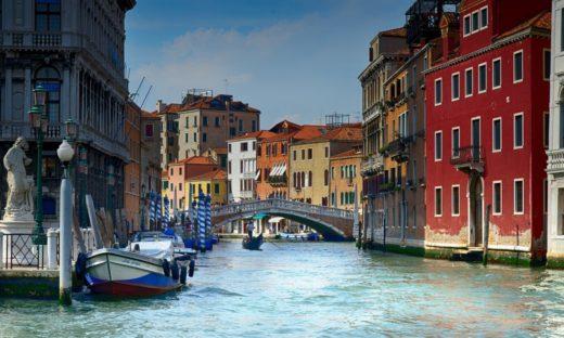Case popolari a Venezia: nuove ristrutturazioni, presto il bando