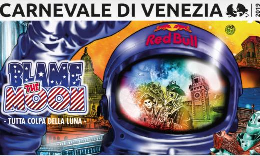 Carnevale di Venezia: spettacolo ed emozione