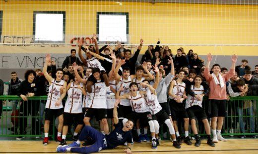 Reyer School Cup, il torneo dei record