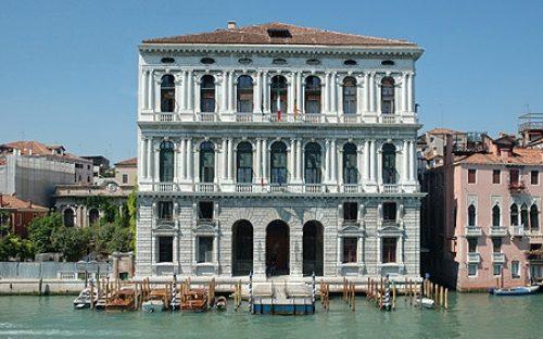 Città Metropolitana di Venezia capofila del progetto DeSK: il portale per il supporto delle decisioni strategiche.