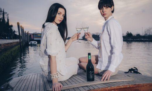 Fashion Week Spring Edition 2019: a Venezia la settimana della moda slow