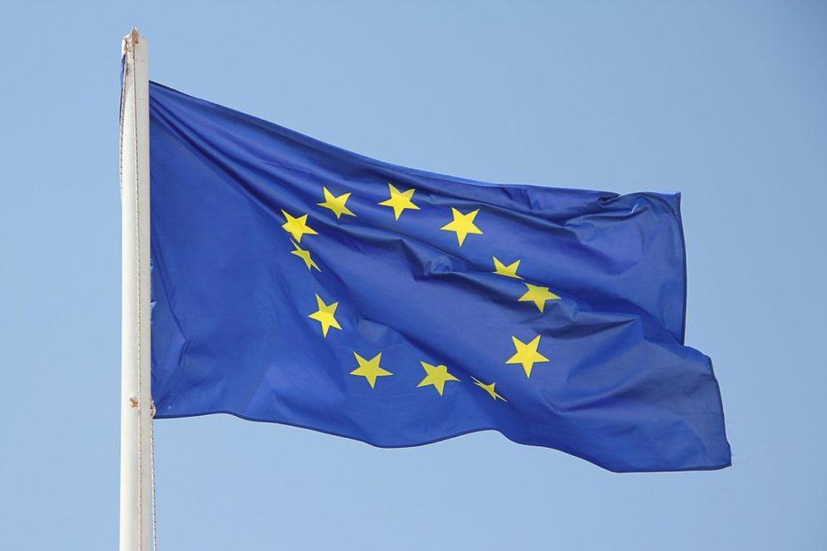 UE: avanti con legge europea sul clima.