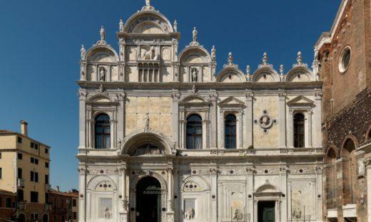 Venezia: l'ospedale resterà presidio di Primo livello