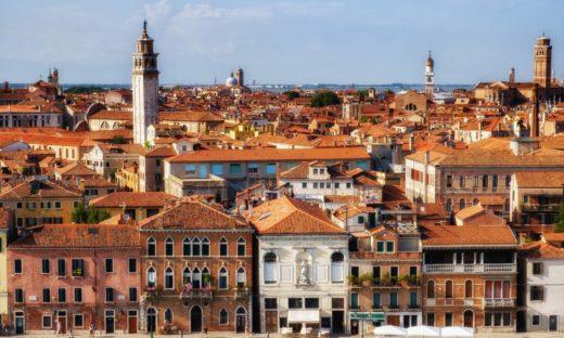 Case turistiche affittate agli studenti: l'accordo funziona