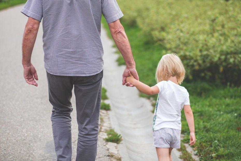 Un aiuto per i genitori in difficoltà. Come richiedere il contributo