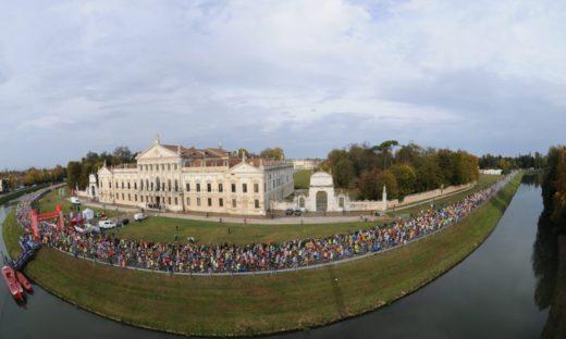Venicemarathon 2021: domenica 24 ottobre, si torna a correre