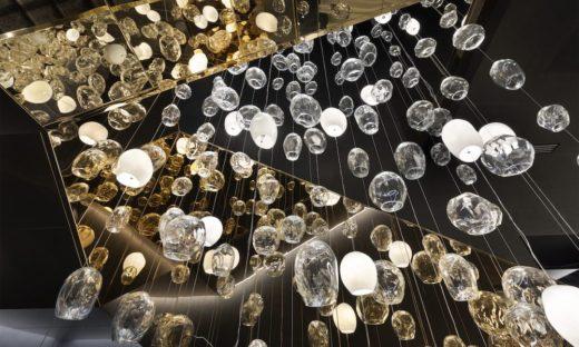 """Glass Week: il vetro """"ponte"""" tra storia e futuro di Venezia"""
