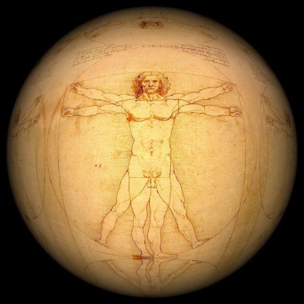 Leonardo Da Vinci: svelato il suo ultimo segreto