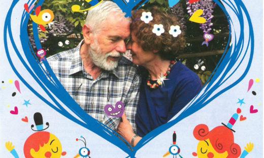 Alzheimer Fest, per trasformare il dolore in un'occasione di crescita