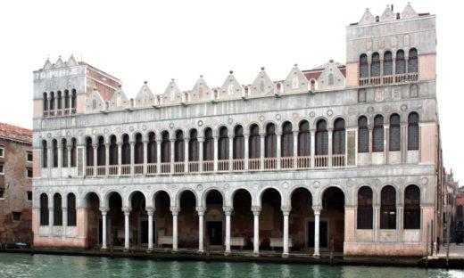Museo di Storia Naturale Giancarlo Ligabue