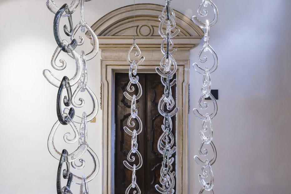 The Venice Glass Week: tra premi e mostre ritorna protagonista il vetro