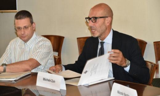 Comune di Venezia: bilancio risanato, benefici per Città e cittadini