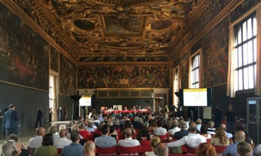 Sicurezza urbana: buone pratiche internazionali a confronto a Venezia