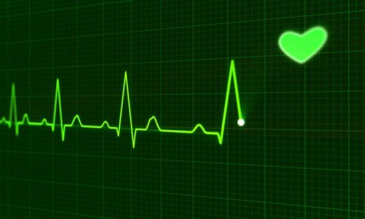 Il cuore in un minuto. Giornata Mondiale del cuore
