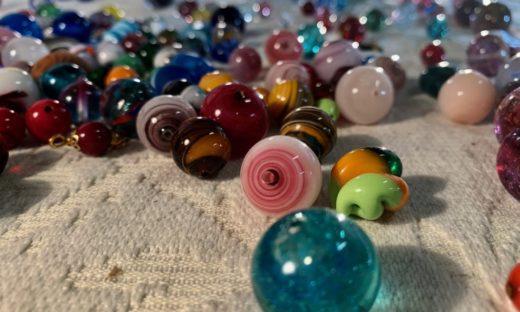 L'arte delle perle di Murano patrimonio culturale immateriale dell'Umanità