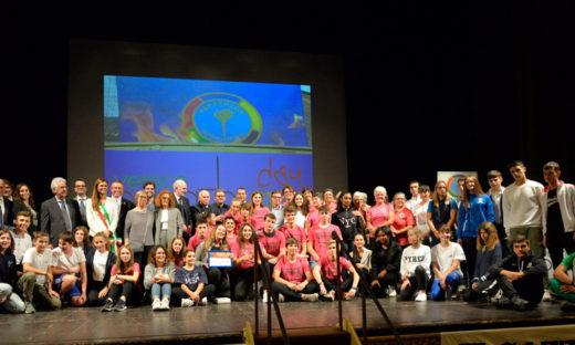 Venezia a tutto sport: Venice Panathlon Day