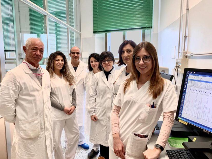 Salute: Venezia eccellenza mondiale per la biologia molecolare