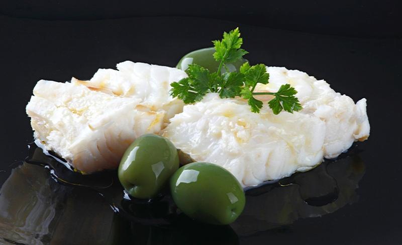 Serenissimo Baccalà: in un libro la singolare storia di un pesce simbolo della nostra cucina