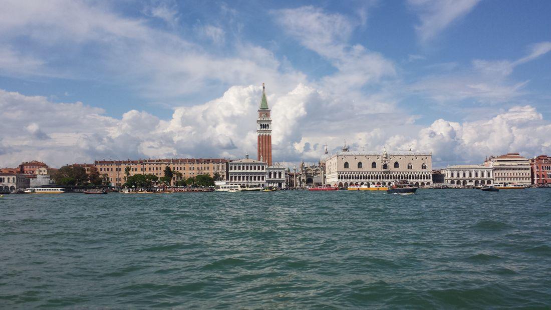 Premio Festa di San Marco 2020: a Venezia al via le candidature