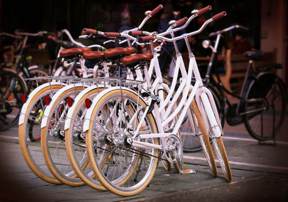 Bonus bicicletta: fino a 500 euro per incentivare la mobilità alternativa