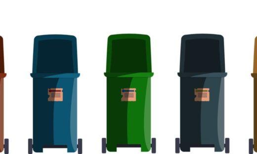 Il riciclo: una questione di qualità e di risparmio