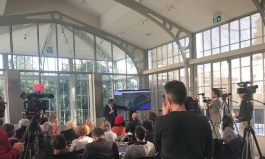Un tour contro le fake news: Venezia e la sua vita di tutti i giorni