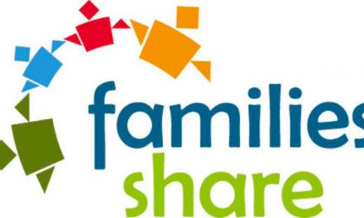 Families Share: un'app per le famiglie in difficoltà