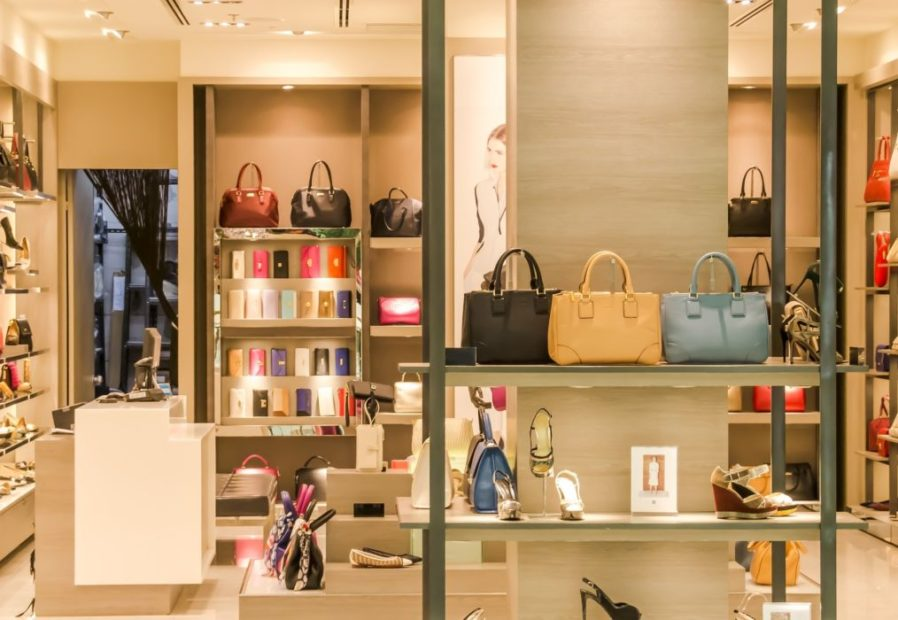 A Venezia negozi in rete per rilanciare il commercio
