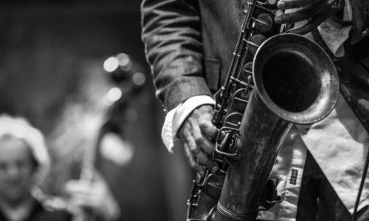 Giornata Mondiale del Jazz: la musica che parla di futuro
