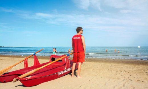 Un'estate al mare: prime anticipazioni in attesa del via libera
