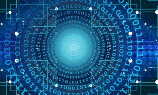 Intelligenza artificiale per tracciare gli asintomatici