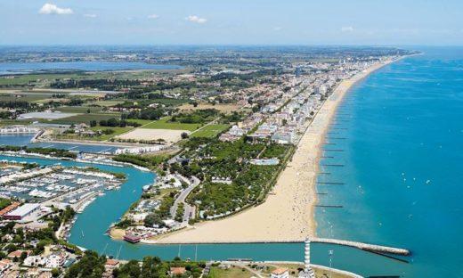 Estate 2021: dal beach manager al beach working, fino alle spiagge in zona blu